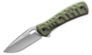 Нож складной 0847ODS Vantage Force Pro