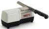 Электрический станок для заточки ножей CH/220