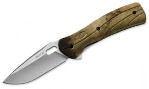Нож складной 0845CMS Vantage Force Pro
