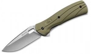Нож складной 0845ODS Vantage Force