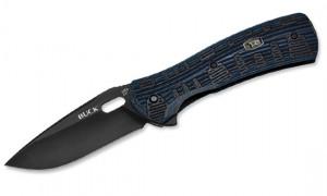 Нож складной 0847BLS Vantage Force