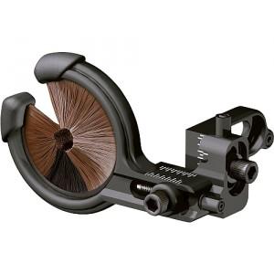 Полочка для блочного лука Sure Shot Pro Medium black