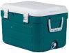 Термоконтейнер Арктика 2000-30 (Аквамарин)