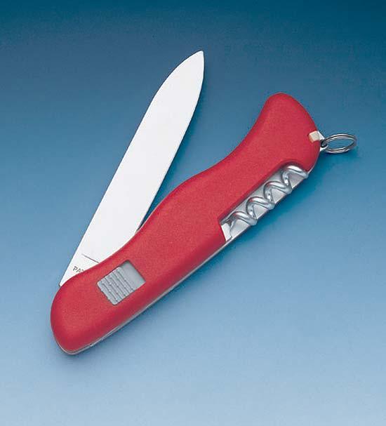 Нож 0.8823 Alpineer