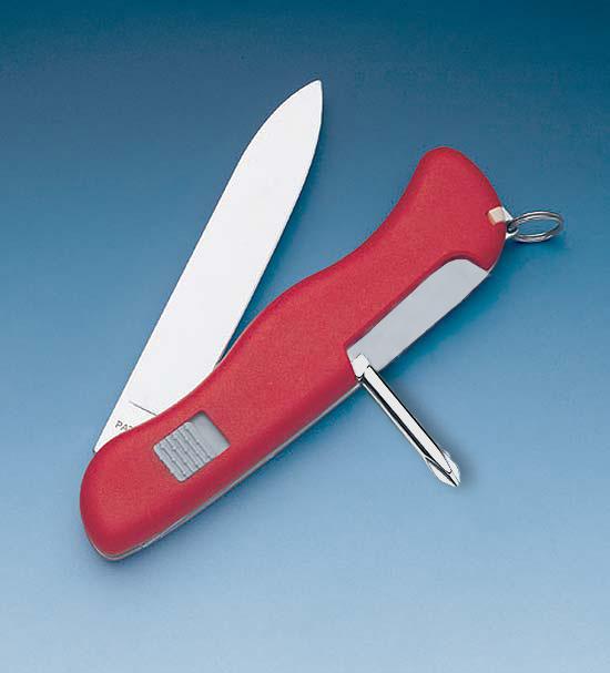 Нож 0.8923 Cowboy