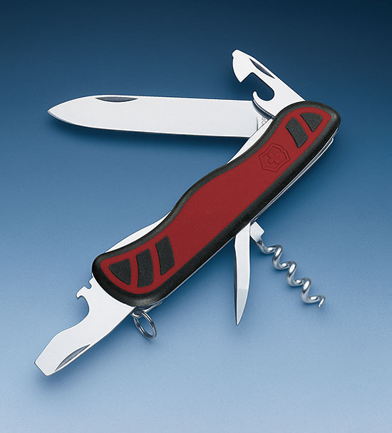 Нож 0.8351.C