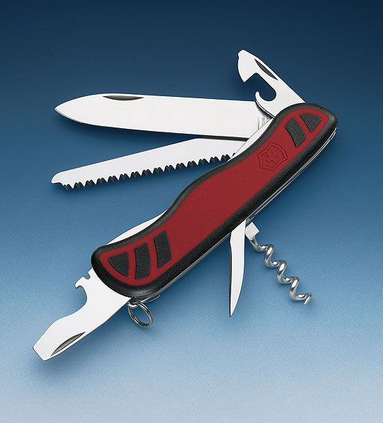 Нож 0.8361.C