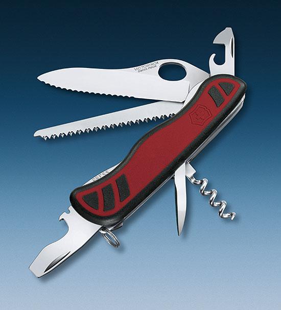 Нож 0.8361.MWC