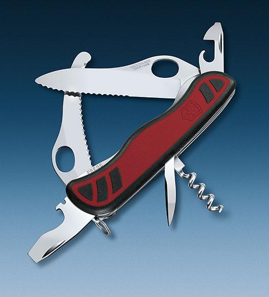 Нож 0.8371.MWC