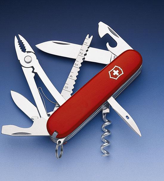 Нож 1.3653
