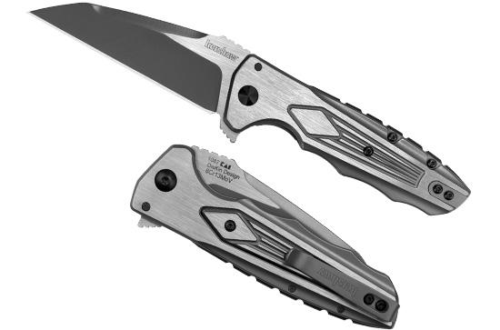 Нож Kershaw Deadline 1087