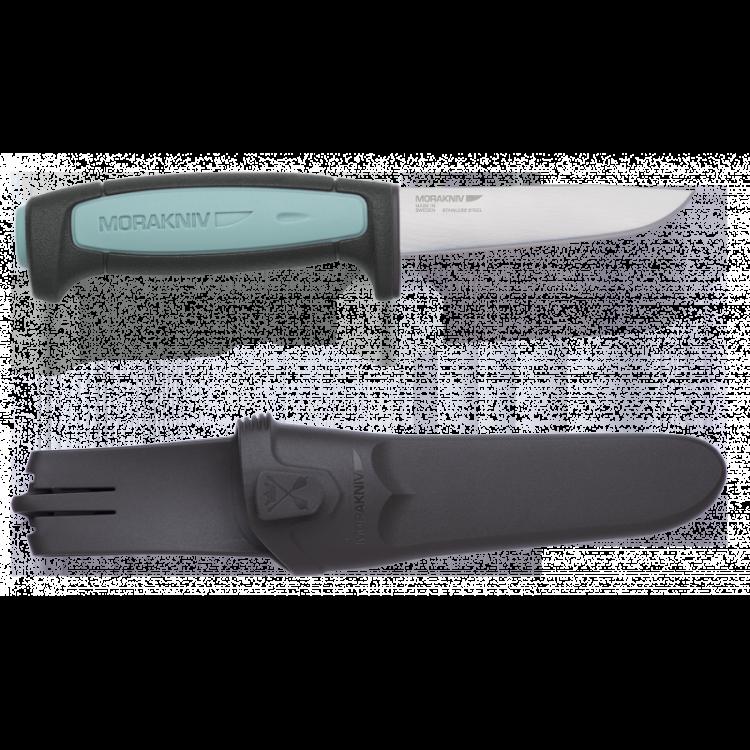 Нож Morakniv Flex, нерж. сталь