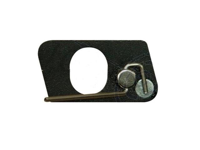 Полочка для лука Kap Magnetic WS410