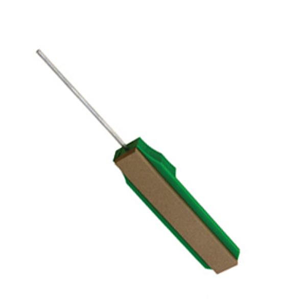 Точильный камень для заточки ножей Gatco Medium 15004