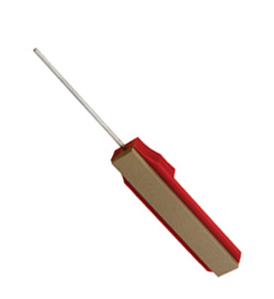 Камень для заточки ножей Gatco Fine 15005