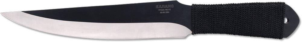Нож метательный M-111-3