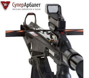 Купить арбалет пистолет EK COBRA SYSTEM R9