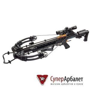 Заказать арбалет MK XB58 PKG Кракен недорого в Москве