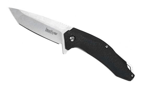 Нож складной Kershaw Freefall 3840