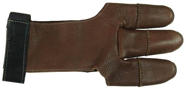 Перчатка Wyandotte Shooting glove X-Large