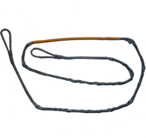 Тетива для арбалета «Кайман»