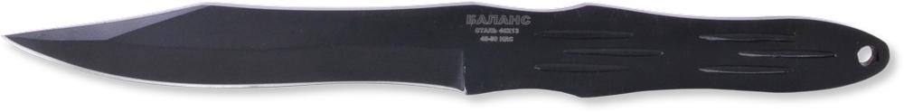 Нож метательный М-113-1