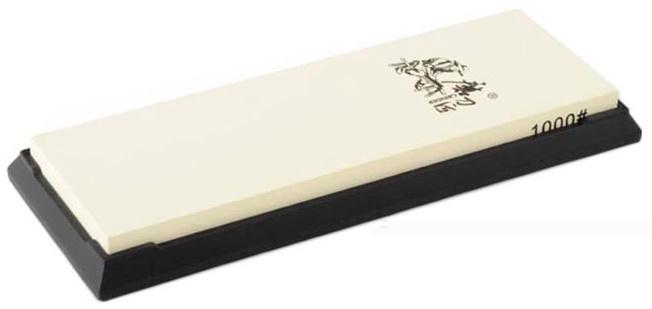 Камень для правки T7100W