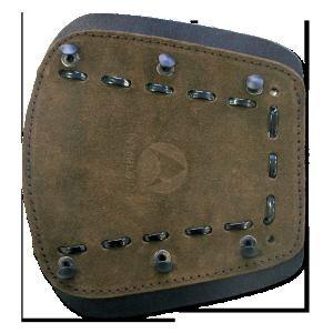 Крага для лука Interloper AMG8114