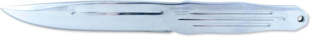 Нож метательный М-116