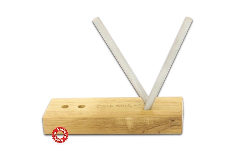 Инструмент для заточки LANSKY ROD DIAMOND TURN BOX