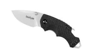 Нож складной Kershaw Shuffle 8700