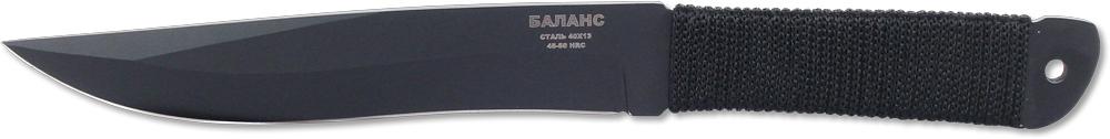 Нож метательный М-112-1