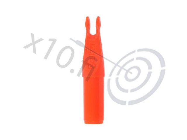 Хвостовик для лучной стрелы Beiter For D-Loop Hunter 2314 Red