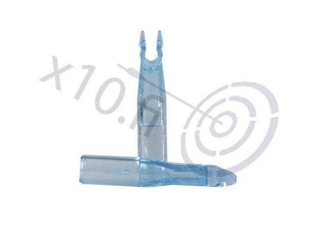 Хвостовик для лучной стрелы Beiter For Vector 920 = 1960/1