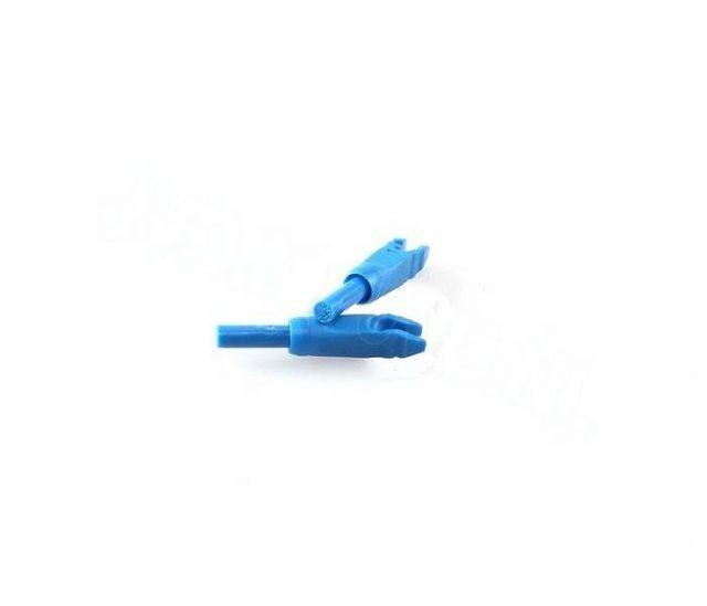 Хвостовик для лучной стрелы Beiter In-Out 0X1 X10