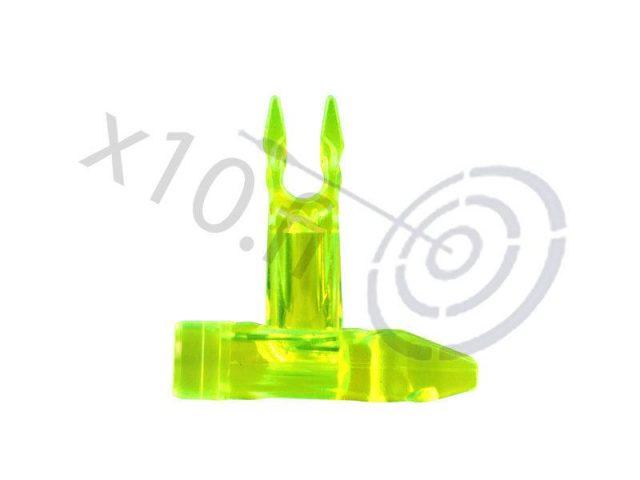 Хвостовик для лучной стрелы Beiter Pin-Out X10 145/2