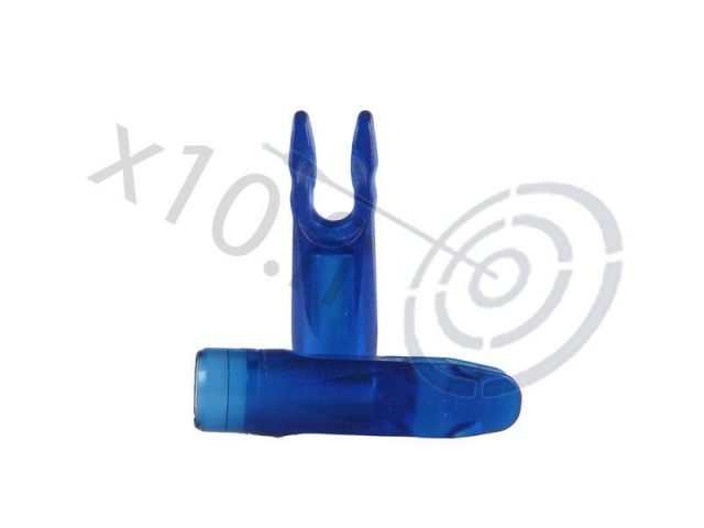 Хвостовик для лучной стрелы Beiter Pin-Out X10 Hunter