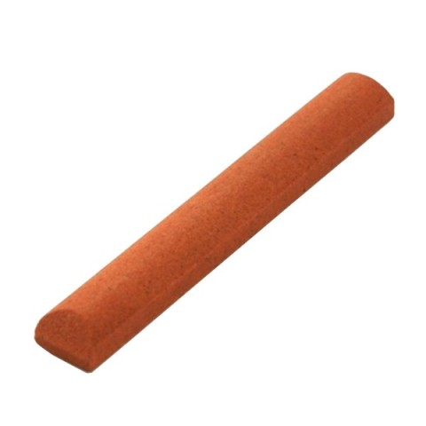 Брусок для заточки ножей Victorinox 4.0567.32