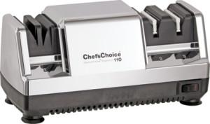 CH110H