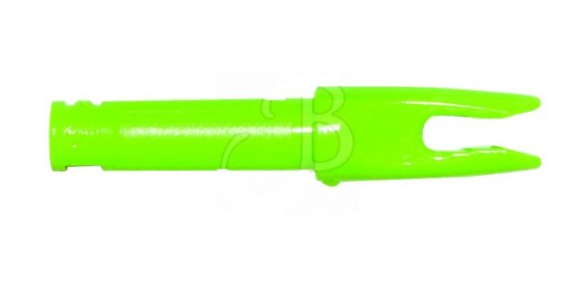 Хвостовик для лучной стрелы Carbon Express Amped-Xs Tcx