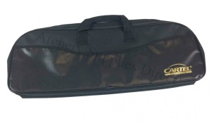 Cartel_Junior_recurve_case_blk_w_logo__71846_zoom