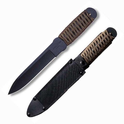 Нож Cold Steel модель 80TFTC True Flight Thrower