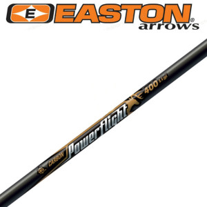 easton-shaft-power-flight