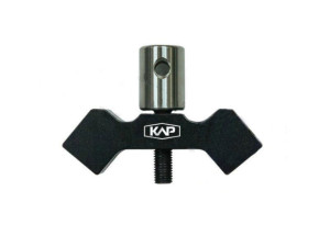kap-v-bar-winstorm-ws405-40-black
