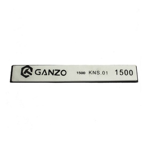 Камень для точилок Ganzo 1500 grit SPEP1500