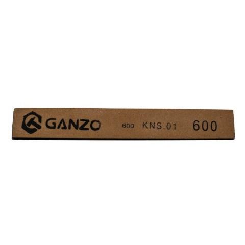 Камень для точилок Ganzo 600 grit SPEP600