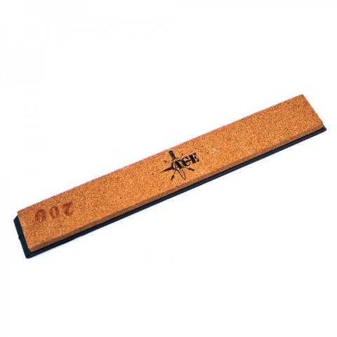 Камень для заточки ножей ACE 200 ASTA200