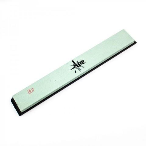 Камень для заточки ножей ACE 400 ASTA400