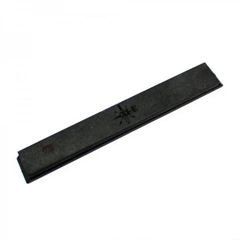 Камень для заточки ножей ACE 800 ASTN800