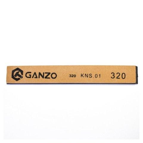 Камень для точилок Ganzo 320 grit SPEP320